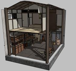 Kurazashiki_base
